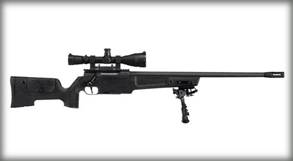 SSG3000-Patrol24-Detail-R-large