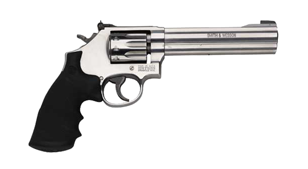 S&W-617-22_2811-large