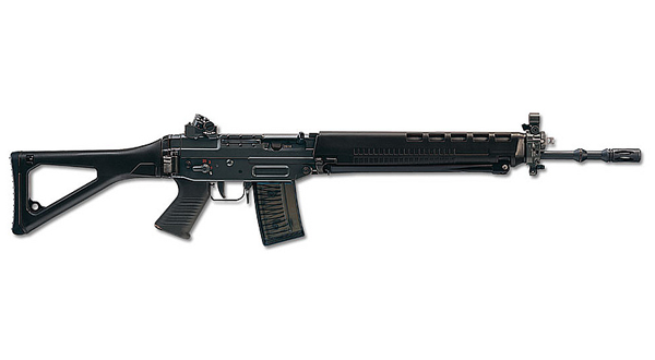 SWISS-ARMS-SG-550-large