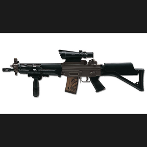 http://www.targetgroup.gr/wp-content/uploads/2013/01/SWISS-ARMS-SG-551-300x300.png