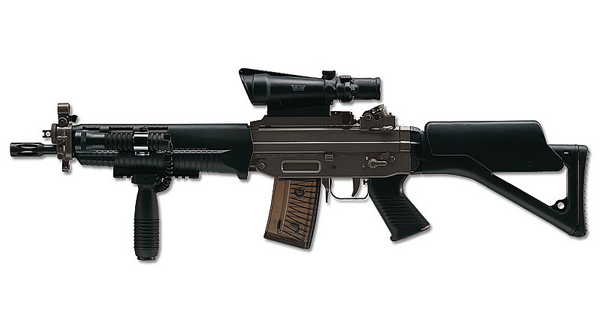 SWISS-ARMS-SG-551-large