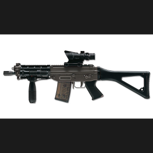 http://www.targetgroup.gr/wp-content/uploads/2013/01/SWISS-ARMS-SG-SWAT-300x300.png