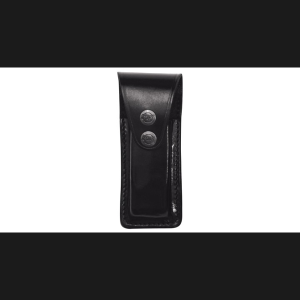 http://www.targetgroup.gr/wp-content/uploads/2013/01/Single-Mag-Pouch-300x300.png