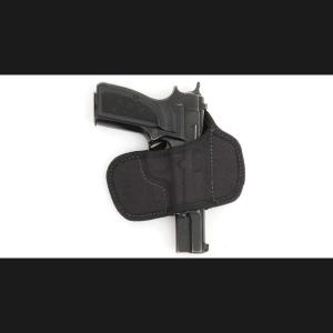 http://www.targetgroup.gr/wp-content/uploads/2013/01/Special-Belt-Slide-Holster-300x300.png