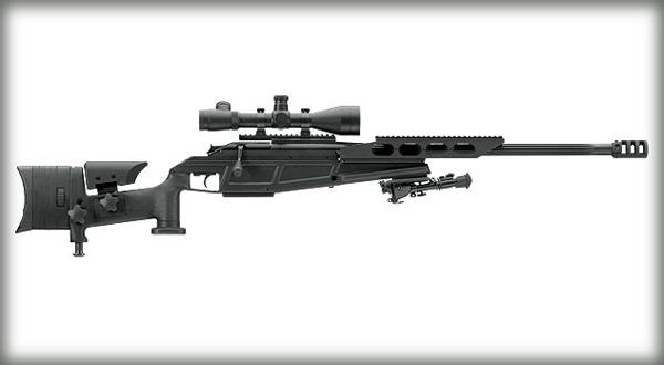 TAC2-large