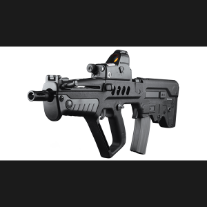 http://www.targetgroup.gr/wp-content/uploads/2013/01/TAVOR-TAR-21-300x300.png