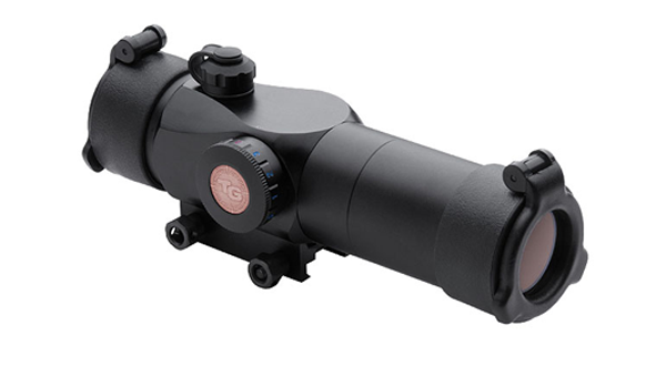 TRUGLO_TRITON_300MM_TACTICAL-large