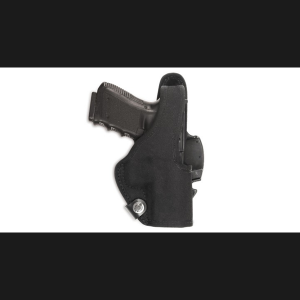 http://www.targetgroup.gr/wp-content/uploads/2013/01/Thumb-break-NG-Holster-300x300.png