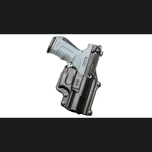 http://www.targetgroup.gr/wp-content/uploads/2013/01/WALTHER-P22-300x300.png