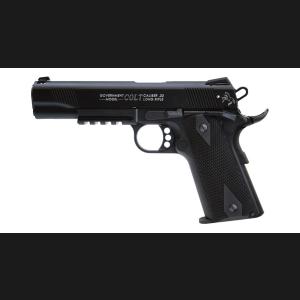 http://www.targetgroup.gr/wp-content/uploads/2013/01/colt_rail_gun_22lr-tfb-300x300.png