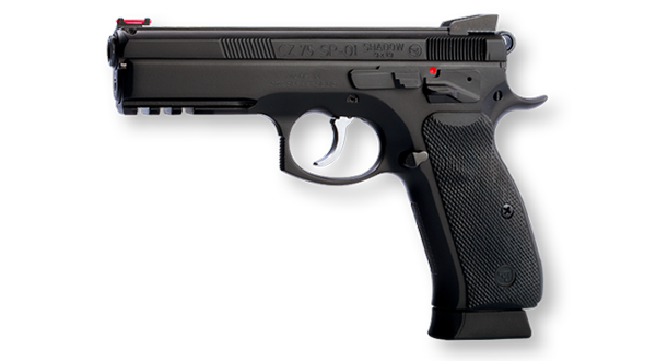 cz-75-sp01-shadow-large