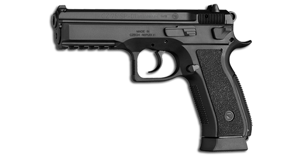 cz-sp01-phantom-large