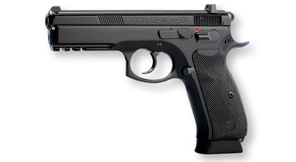 cz75-sp01-large