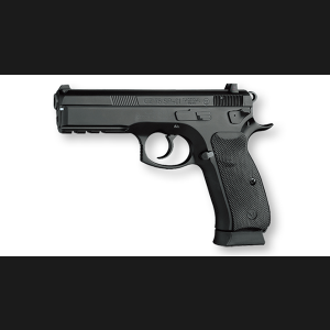 http://www.targetgroup.gr/wp-content/uploads/2013/01/cz75-sp01-tactical-300x300.png