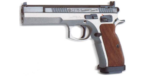 cz75ts-large