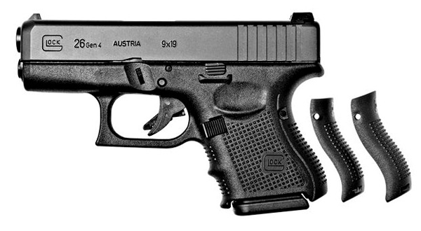 g26-large