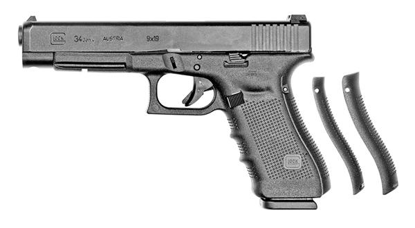 g34-large