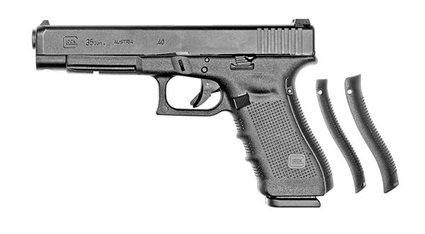 g35-large