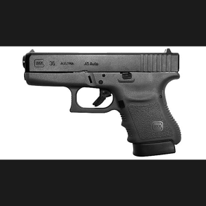 http://www.targetgroup.gr/wp-content/uploads/2013/01/glock-modell-36-300x300.png