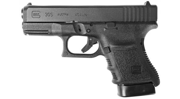 glock_30s-large