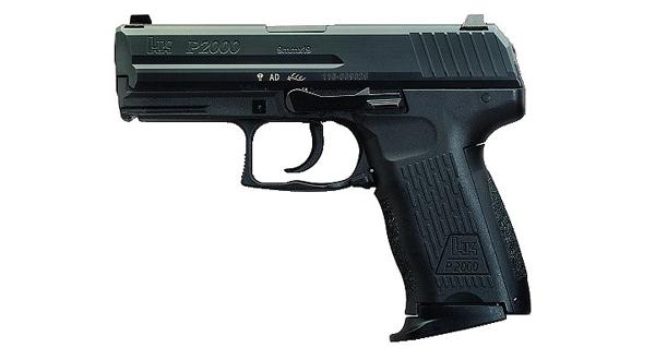 hkp2000-large