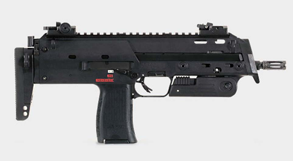 mp7a1-large