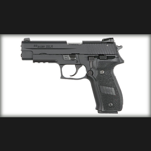 http://www.targetgroup.gr/wp-content/uploads/2013/01/p226-classic22LR-300x300.png