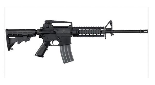 p_sigsauer_M400_SWAT-large