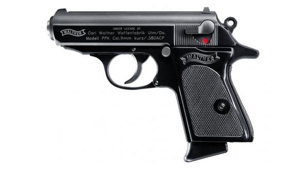 ppk-9mm-short-large