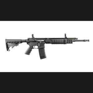 http://www.targetgroup.gr/wp-content/uploads/2013/01/ruger-sr-556fb-rifle-300x300.png