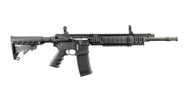 ruger-sr-556fb-rifle-large