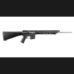 http://www.targetgroup.gr/wp-content/uploads/2013/01/ruger-sr-556vt-rifle-300x300.png