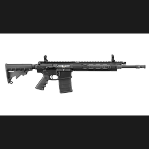 http://www.targetgroup.gr/wp-content/uploads/2013/01/ruger-sr-762-rifle-300x300.png