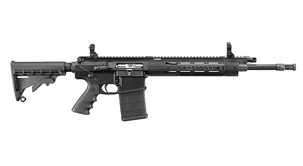 ruger-sr-762-rifle-large