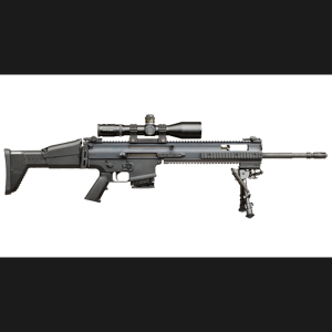 http://www.targetgroup.gr/wp-content/uploads/2013/01/scar-h-pr-300x300.png