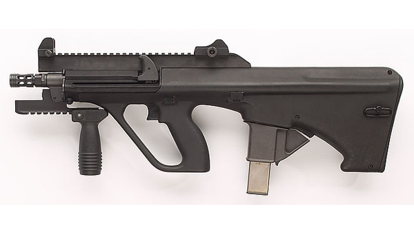 steyr_aug_a3_9mm-large