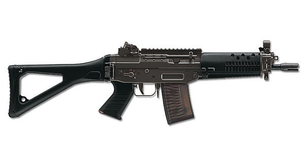 swiss-arms-sg553-large