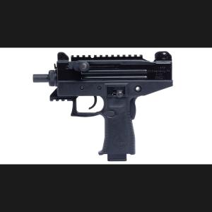 http://www.targetgroup.gr/wp-content/uploads/2013/01/uzi_pro_pistol-300x300.png