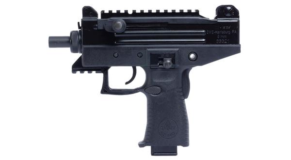 uzi_pro_pistol-large