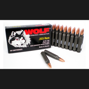 http://www.targetgroup.gr/wp-content/uploads/2013/01/wolf-20-cartridges-300x300.png