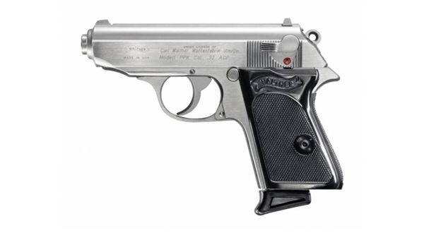 PPK-7.65-stainless-large