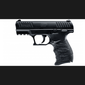 http://www.targetgroup.gr/wp-content/uploads/2013/09/WALTHER-CCP-300x300.png