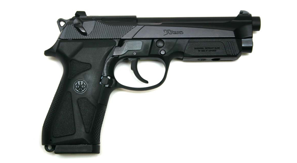 BERETTA_90_TWO_40A-large