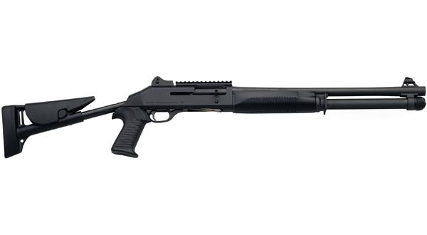 m4-super-90-large