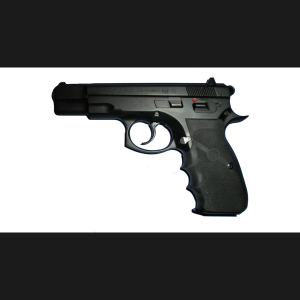 http://www.targetgroup.gr/wp-content/uploads/2014/02/CZ-75B_With_Hogue_Grips-300x300.png