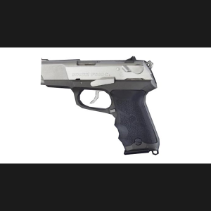 http://www.targetgroup.gr/wp-content/uploads/2014/02/HOGUE-Ruger-P85-P91-Rubber-grip-with-Finger-Grooves-85000-1-500x500-300x300.png