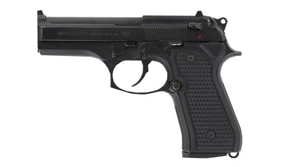 Hogue-Beretta-Piranha-solid-black-92139-large