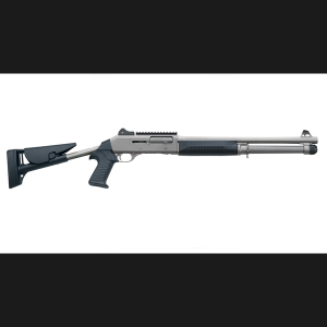 http://www.targetgroup.gr/wp-content/uploads/2014/03/BENELLI_M4_H2O-300x300.png