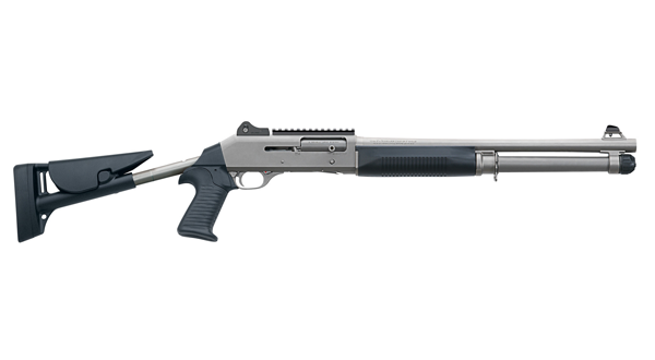 BENELLI_M4_H2O-large
