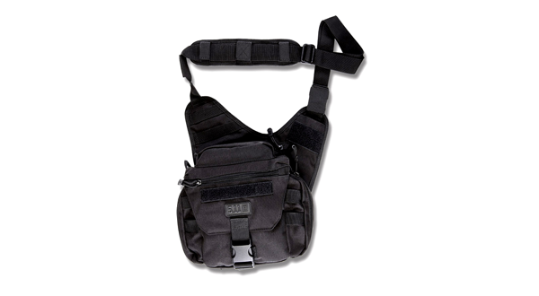 5.11-push-pack-black-bags-large